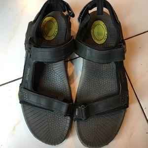 b64149013bd8 Teva Shoes - Men s Teva Sandals